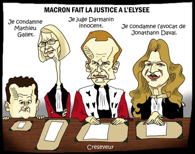 macron-fait-la-justice
