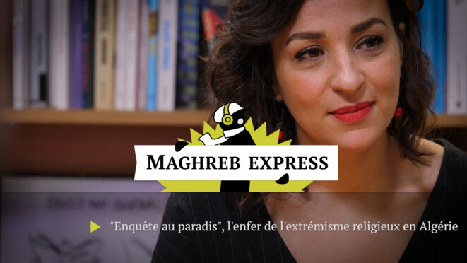 maghreb-express-02-illustr