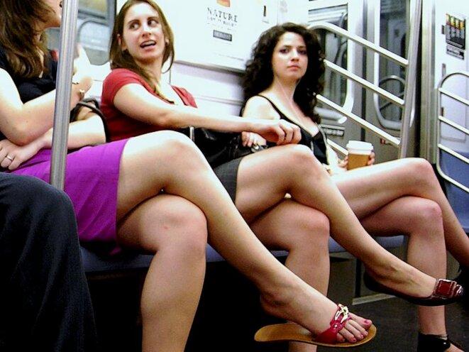 thumb-5-bonnes-raisons-ne-plus-croiser-les-jambes-10388