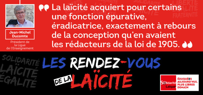 ducomte-laicite-eradication