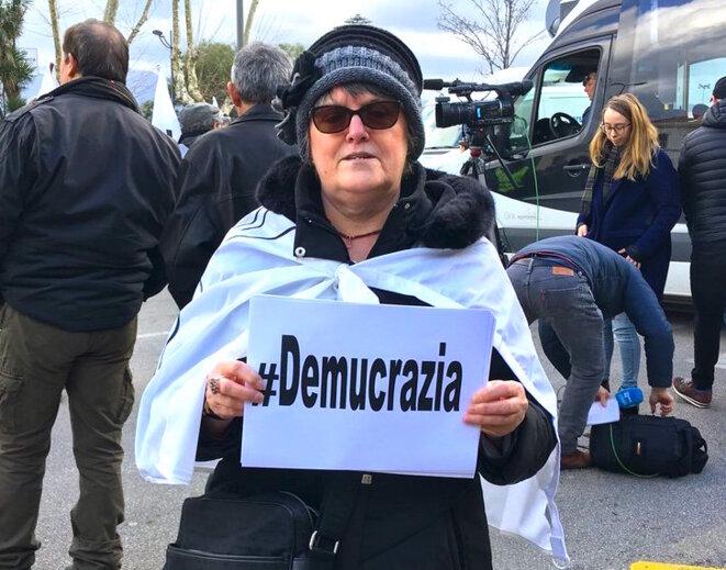 dame-demucrazia