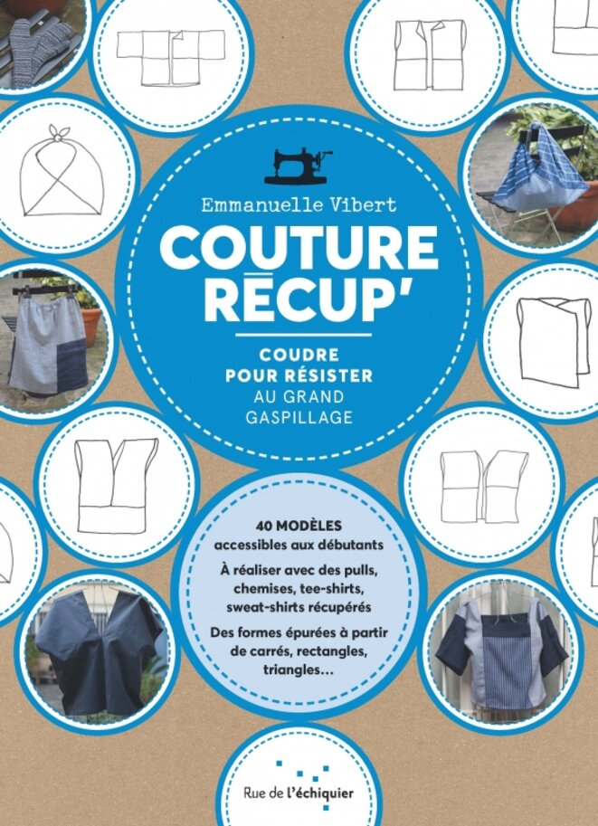 couture-re-cup