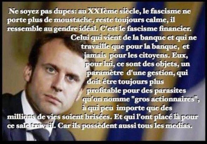 macron-banquiers-et-fascisme-financier