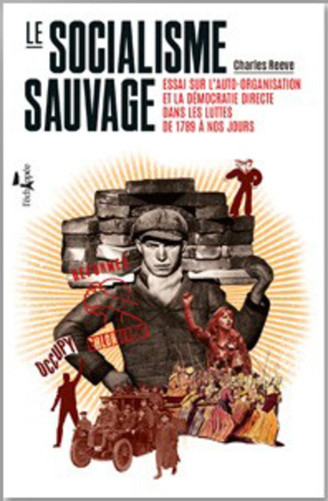socialisme-sauvage-couv