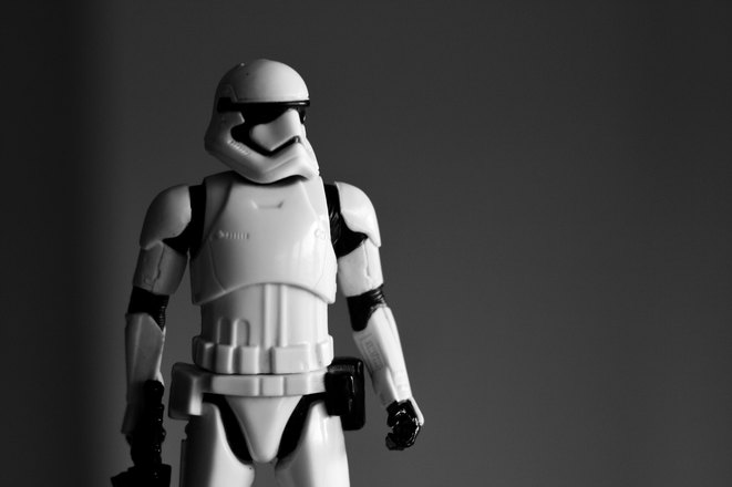 stormtrooper-star-wars