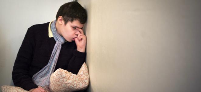 Programme pour une Prise en Charge Précoce et Globale de l'Autisme © Jean-Luc ROBERT Psychologue