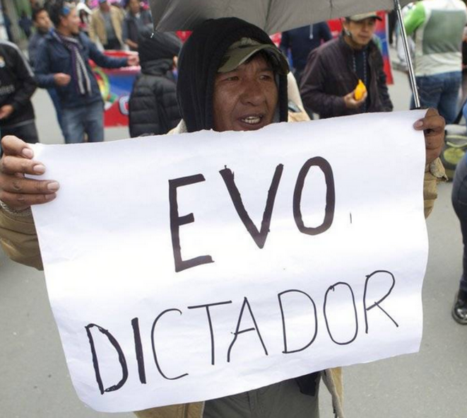 dictature-2