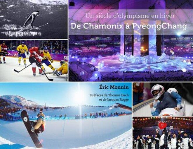 de-chamonix-a-pyeongchang
