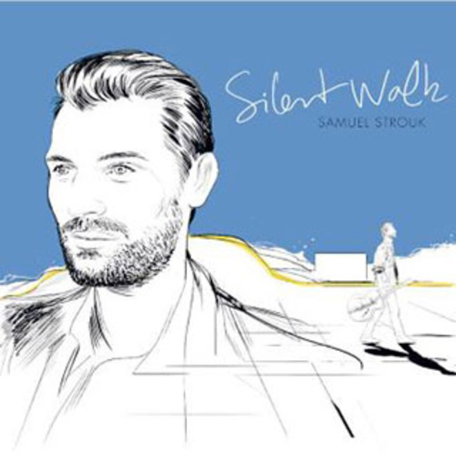 silent-walk