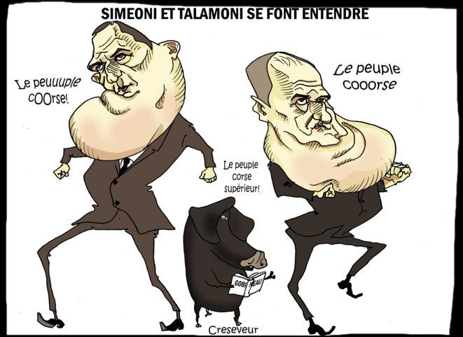 simeoni-et-talamoni