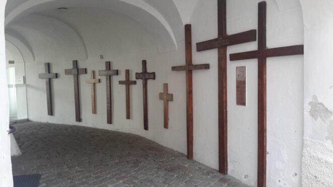 170402-andechs-ammersee-munich-croix