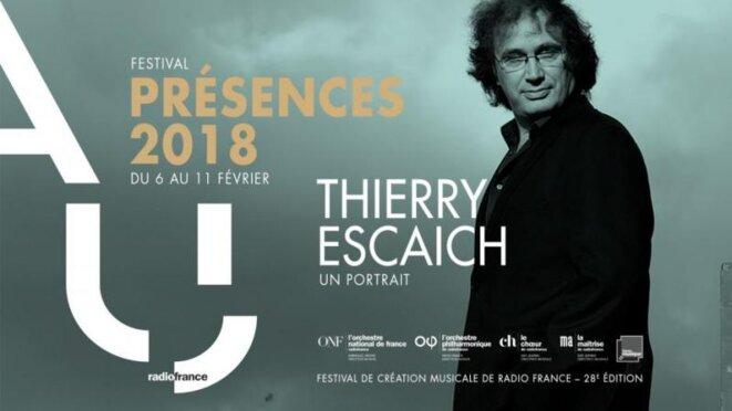 festival-presences-2018-0