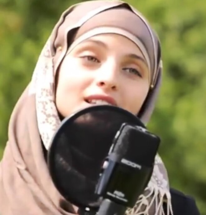 palestine-mennel