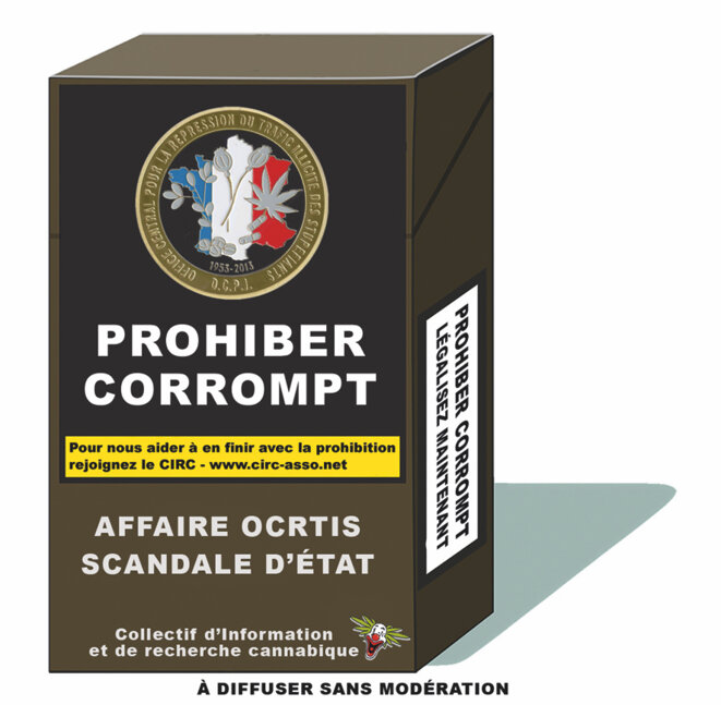 paquet-prohiber-corrompt-2