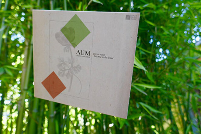 aum-wind