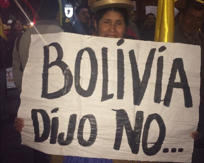 bolivia-dijo-no