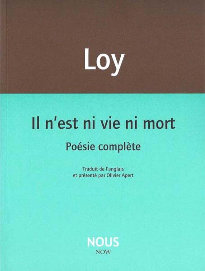 loy-poesiecomplete