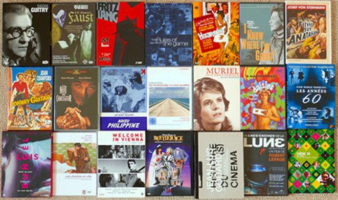 best-dvd