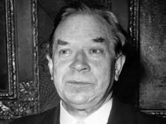 Hans Henny Jahn