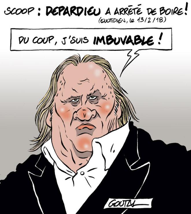 1-depardieu-imbu-ds