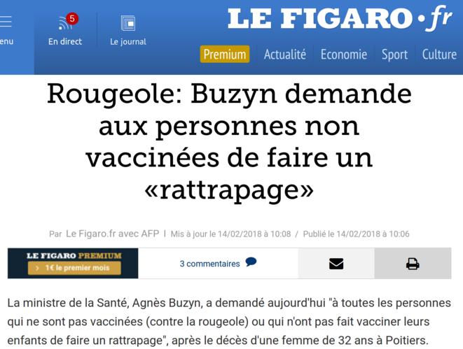 La Nouvelle Aquitaine craint le rouge © lefogari.fr