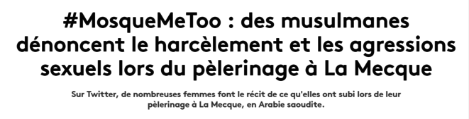capture-mosquemetoo-titre-france-info