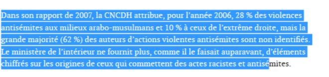 fireshot-capture-175-les-gauches-sont-elles-aveugles-a-un-https-www-mediapart-fr-journal-c