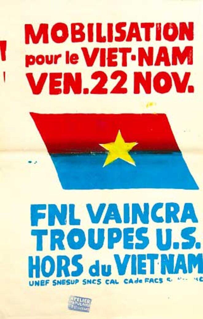 solidarite-fnl