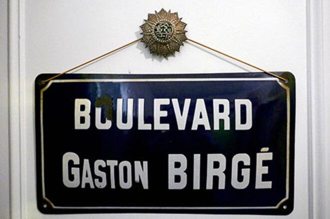 boulevard-gaston-birge