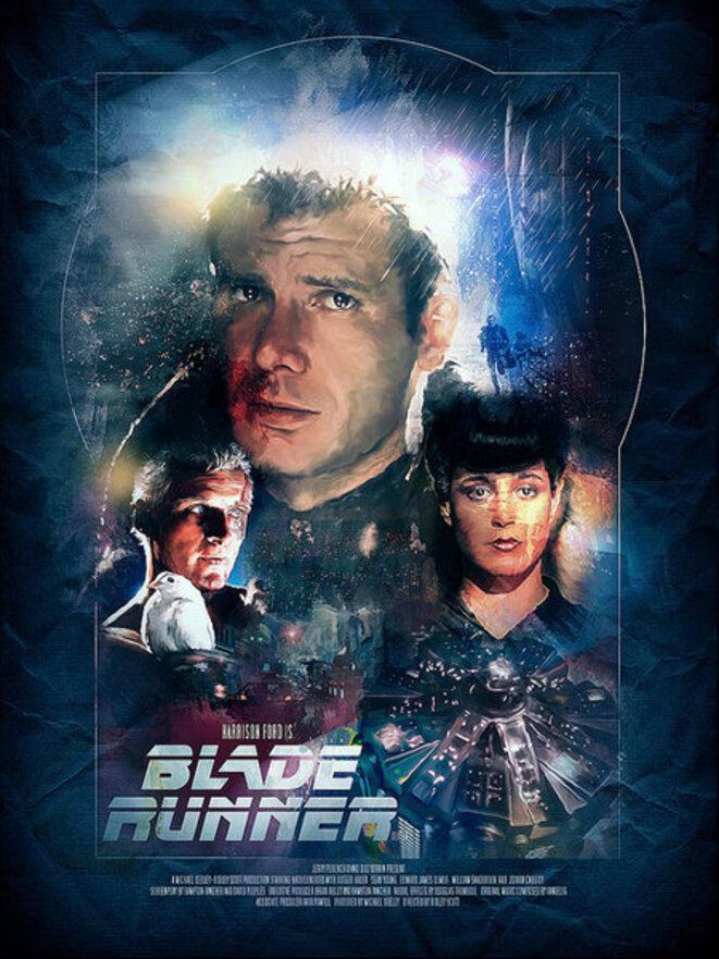 blade-runner-69796