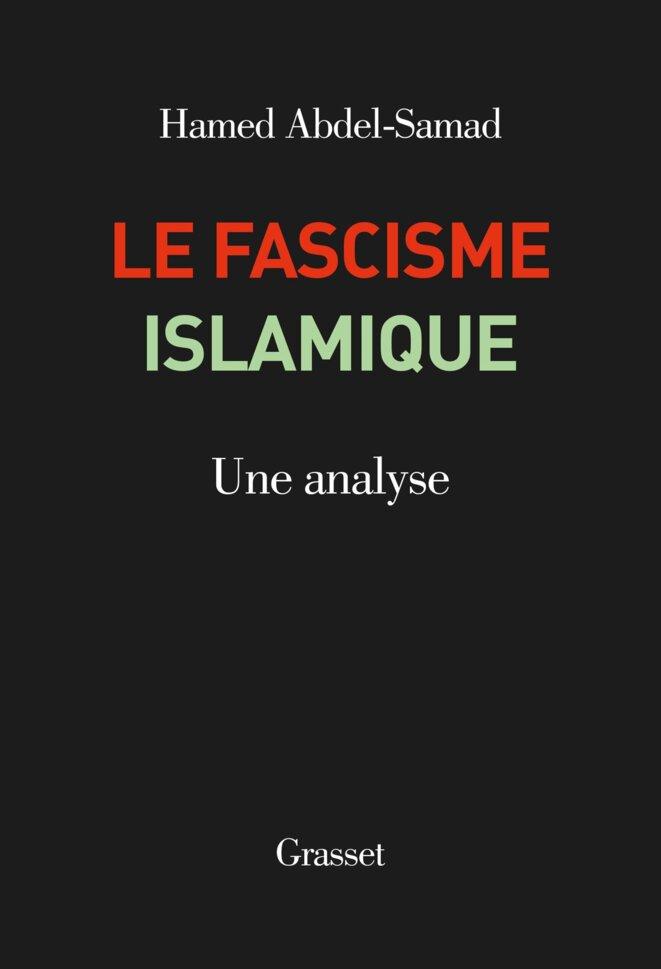 facisme-islamique