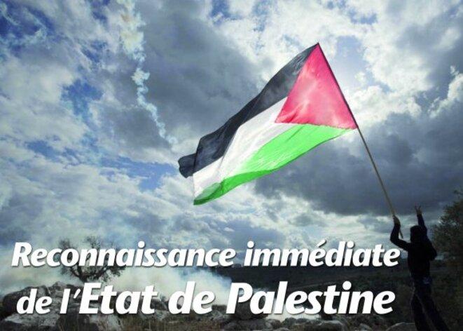 cp-palestine-recto-280115-7602b