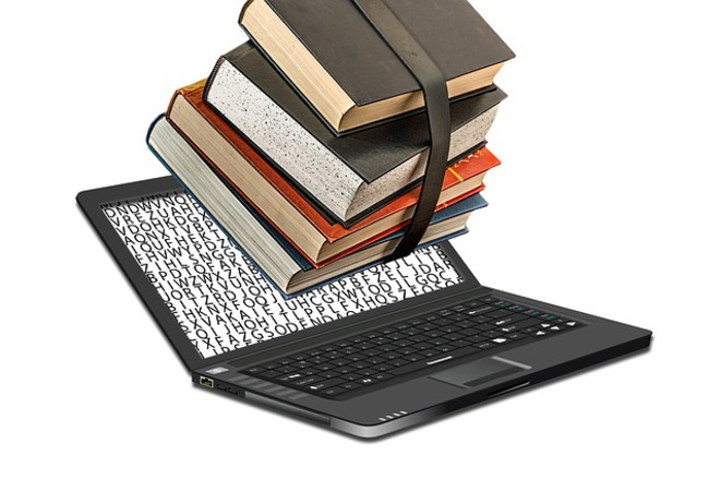 digitization-of-library-3068971-640