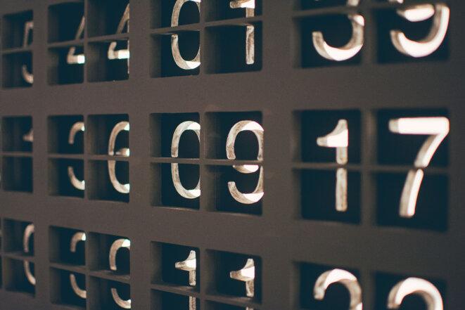 horloge-numerique