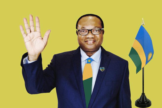 noel-tshiani-drapeau-rwandais-2