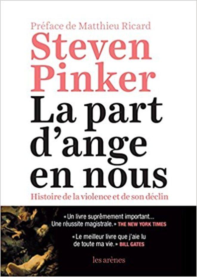 pinker-part-ange