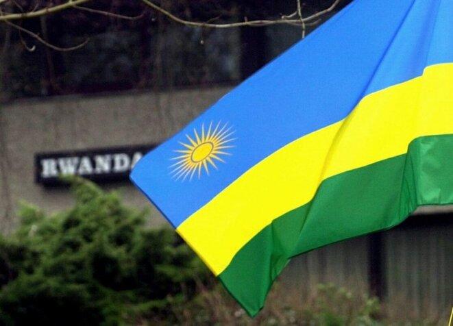 kigali-rwanda-souhaite-accueillir-migrants-0-729-525