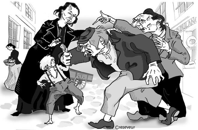 012-louise-protege-le-gamin-chapardeur