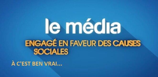 capture-le-media-1