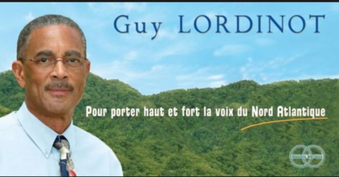 guy-lordinot-0