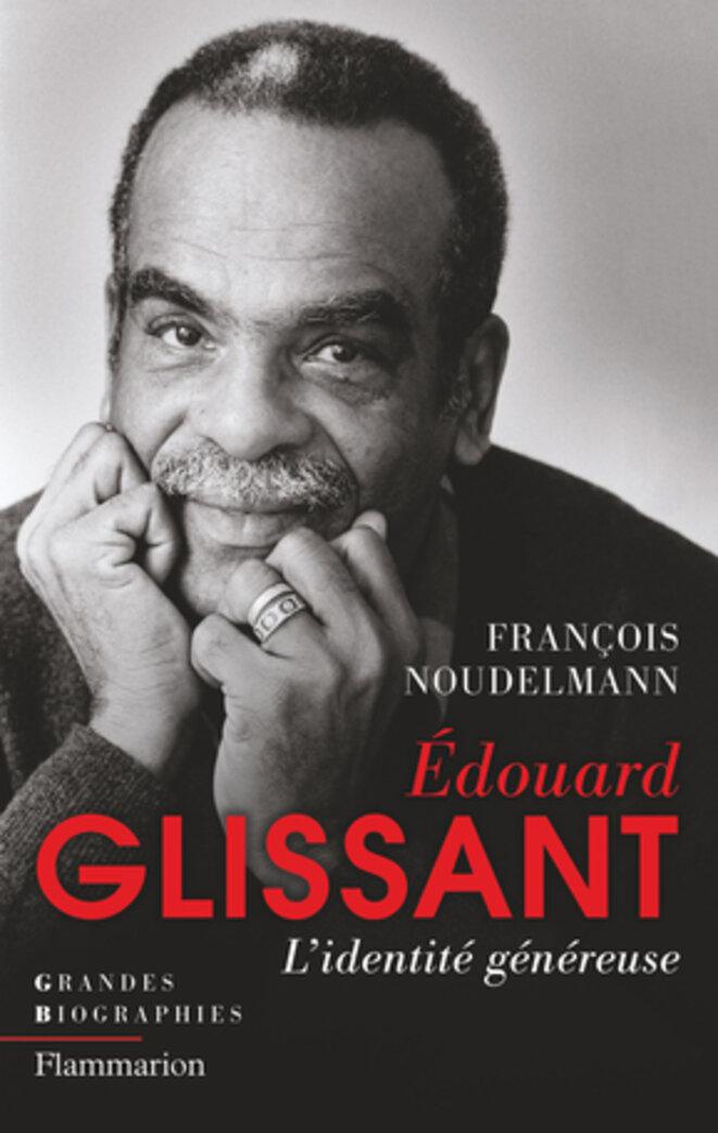 540cfd8e959  Ce texte est à retrouver en pdf sur le site officiel d Édouard Glissant