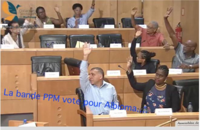 ppm-vote-albioma
