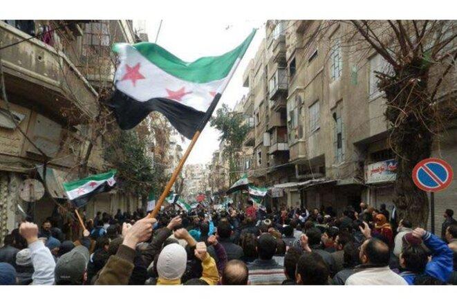 syrie-sur-le-chemin-de-la-guerre-civile
