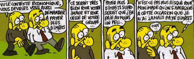 11-10-charb-ensemble