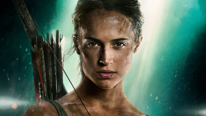 alicia-vikander-as-lara-croft-in-tomb-raider-2018