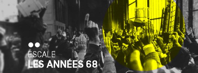 180227-escale-les-annees-68-facebook