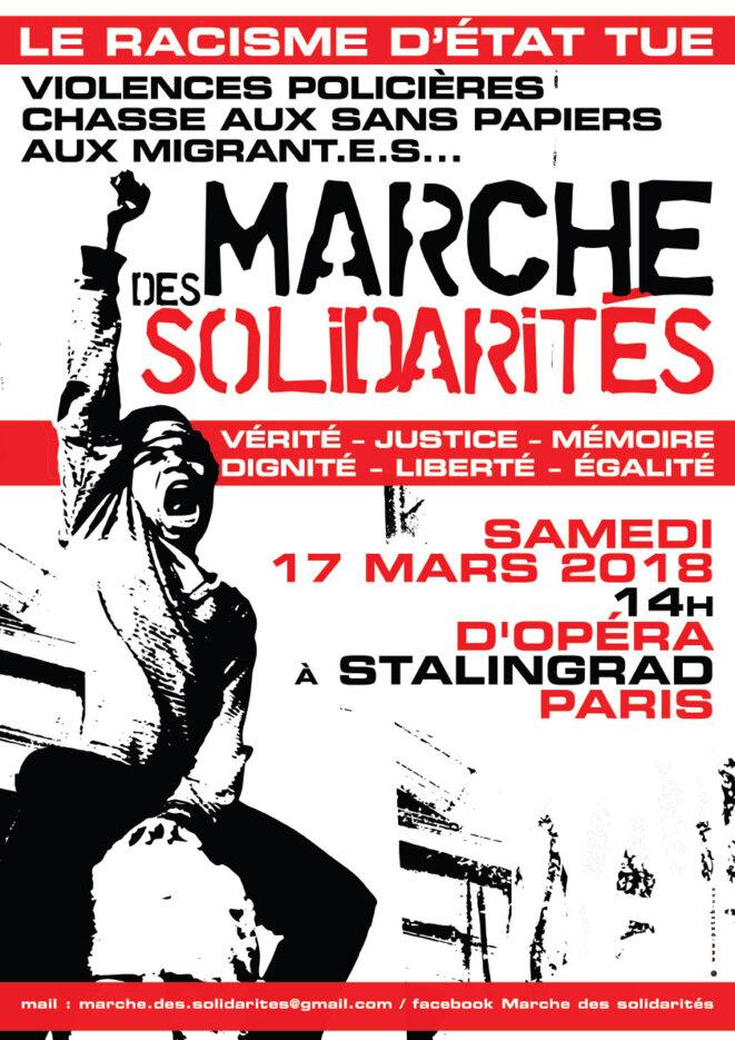 affiche-marche-17mars-2018-2
