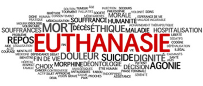 euthanasie-g-bdbc6-1