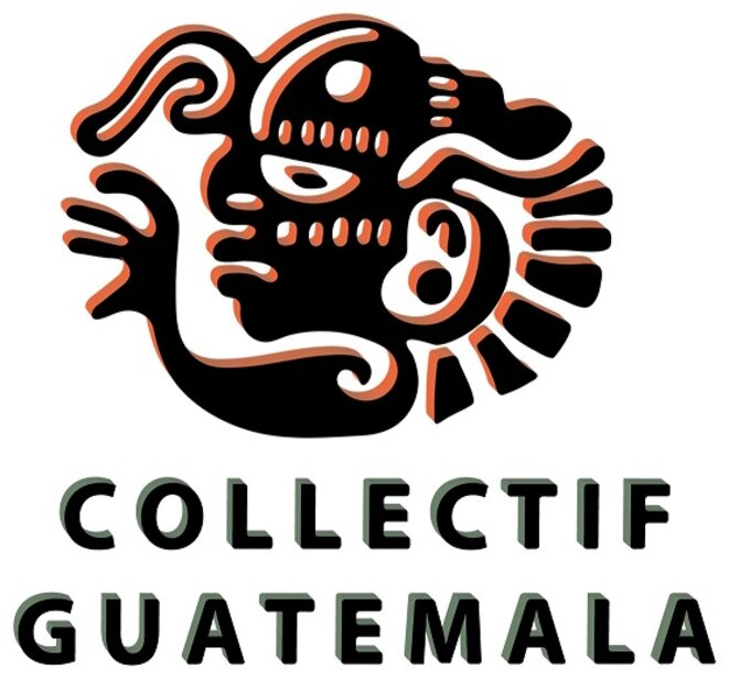 logo-col-guate-1
