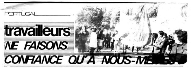 «Front libertaire» n°34, juin-juillet-août 1974 (détail)
